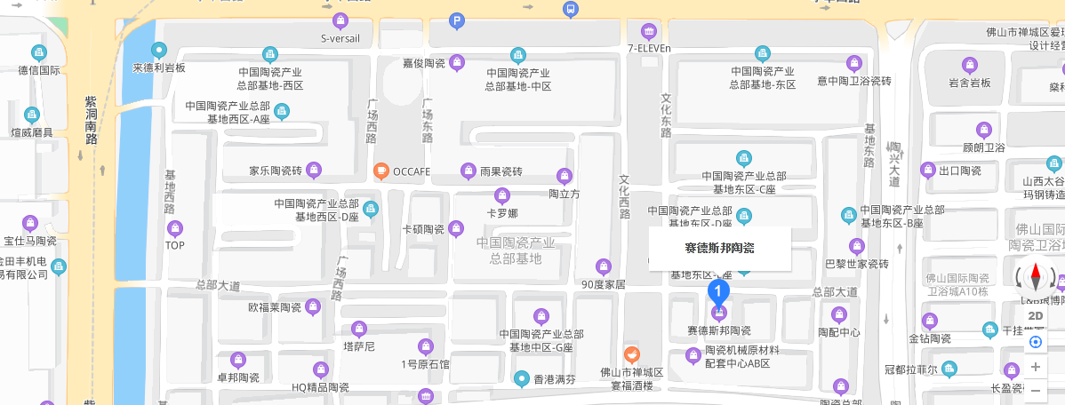 赛德斯邦PC地图.png